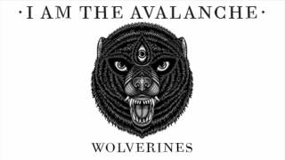 Play Video 'I Am The Avalanche - Where Were You?'