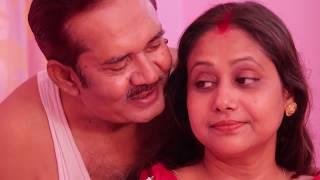 SHARAD SUBHECHYA l bangla short film l new l 2017