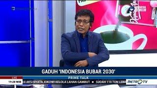 Download Video Adian Napitupulu: Pidato Prabowo tak Rasional MP3 3GP MP4