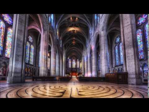 Arvo Part: 'Passio': St John Passion
