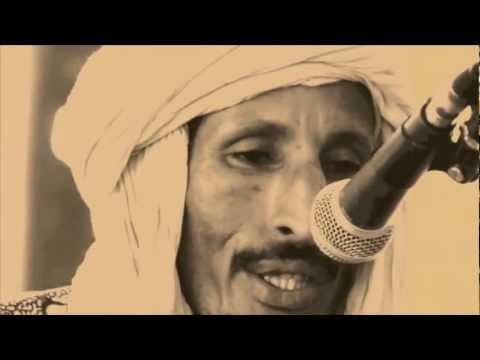 Mohamed Ag Issa - Tamiditine