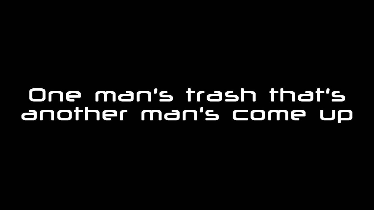thrift shop macklemore ft ryan lewis lyrics youtube