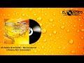Dream Dance Best Of Vol 9 12 The Classics 100 Vinyl 1998 1999 Mixed By DJ Goro mp3
