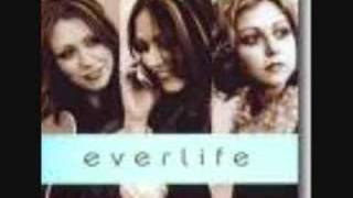 Watch Everlife Heaven Open Your Eyes video