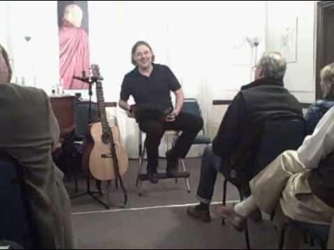 Tom Bliss - The Napoli
