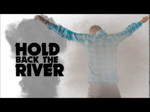 Hold Back The River - James Bay (Cover by Dennis Ludema)