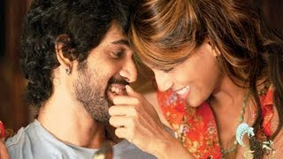 """Jiyein Kyun Dum Maaro Dum""  Full Video Song (HD) 
