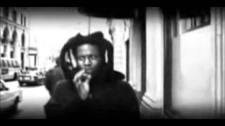 Mr. Lif - Because They Made It That Way [Original Video With High Sound Quality]