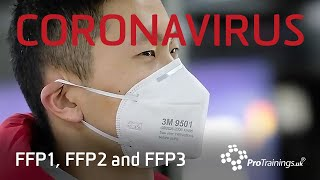 Learn the difference between three main types of ffp (filtering facepiece) masks -- ffp1, ffp2 and ffp3.ffp3 are recommended for use in healthcare ...