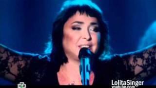 Лолита - Такси (Муз.ринг)(, 2010-12-19T02:31:47.000Z)