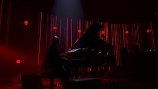 Ludovico Einaudi – Orbits (Live at iTunes Festival 2013)