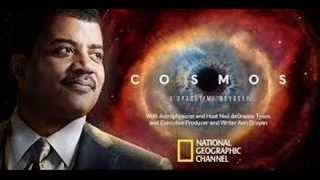 Cosmos 2014 Capitulo 11 (FOX HD) LATINO
