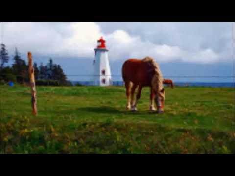 Prince Edouard Island
