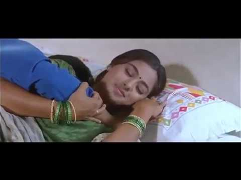 priyamanavale movie kalyanam enbathu song