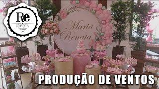 RÊ INVENTA   CHÁ DE FRALDA   PLANEJAMENTO E EXECUÇÃO DE EVENTOS EM PORTO ALEGRE   #mingprodutora