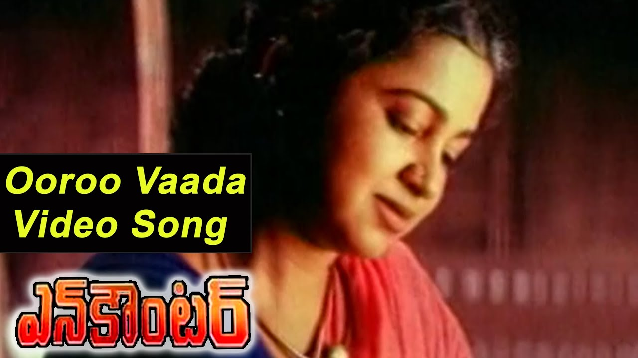 Download Vaada Vaada Song from Kacheri Arambam