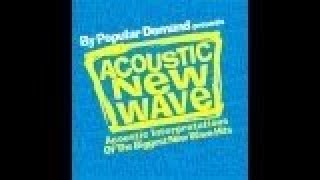 Various Artists - Acoustic New Wave (Album Preview)