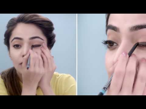ऑफिस से पार्टी वाला मेकअप | 5 Easy Office To Party Makeup Tips And Tricks | BeBeautiful
