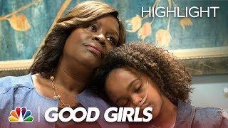 Good Girls - The Last Straw Episode Highlight