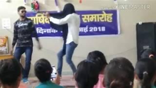 सुवो बेरी जुलम करयो    Suvo Beri Julam Kryo    Rajasthani Marwadi Songs    Rajasthani Dance Desi