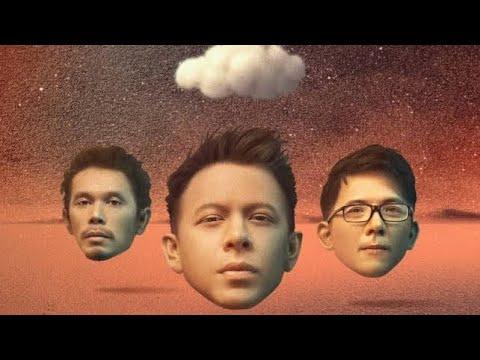 noah full album (Taman Langit)