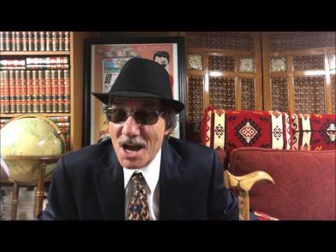 د.أسامة فوزي # 212 - والله العظيم يا شيوخ  وشيخات اخر زمن لست من كفار قريش ...مثلكم