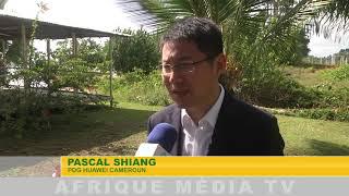 INTERVIEW PASCAL SHIANG