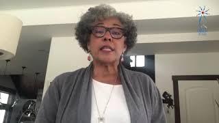 Maison d'Haïti | Marjorie VilleFranche | Ça va bien