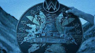 Download Alan Walker - Diamond Heart (feat. Sophia Somajo) Mp3 and Videos
