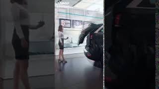 gái văn phòng váy ngắn, chân dài, dáng cao, 1m7, đi giầy cao gót, nuột nà, sexy, khoe dáng