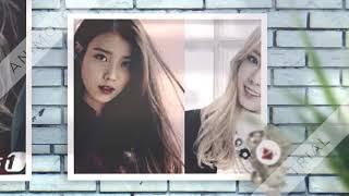 YERI- Nữ Hoàng Nhạc K-POP-HÀN QUỐC