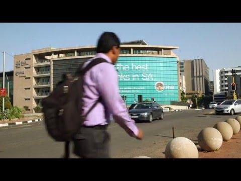 Neotel Delivers Unique Premium Services in Africa