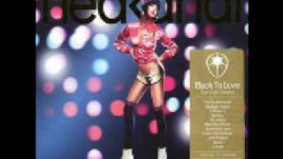H20 featuring Billie-Nobodys Business(Euro Vocal Mix)