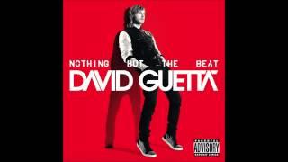David Guetta feat. Nicki Minaj Turn me On(Official Song)