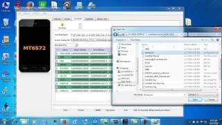 ERROR 4032 : Enable DRAM failed! FIX 100%
