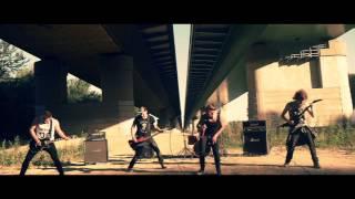Down For Whatever - Alpha & Omega (TEASER)