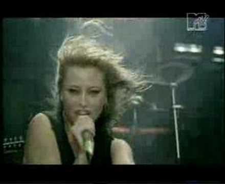 HollyValance- state of mind mp3