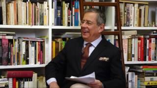 ciro gomes 27 03 2017 entrevista ao paulo henrique amorim no conversa afiada