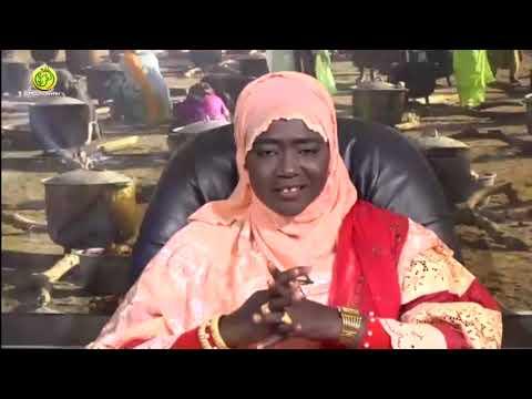 """Emission """"Laabirante"""" Sur Al Mouridiyyah Tv Ce 25 Juillet 2019: Lutte Contre Le Paludisme Au Menu"""