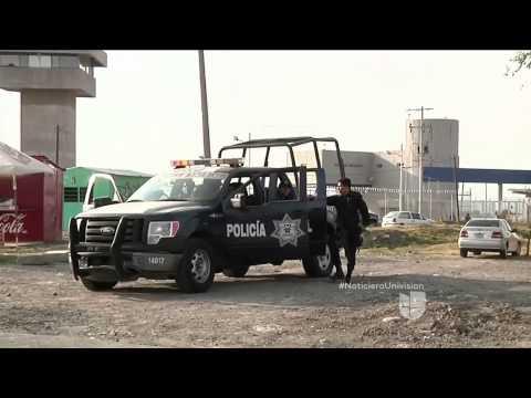 Decomisos de droga, armas, autos y dinero al narco en Sinaloa de YouTube · Duración:  3 minutos 1 segundos