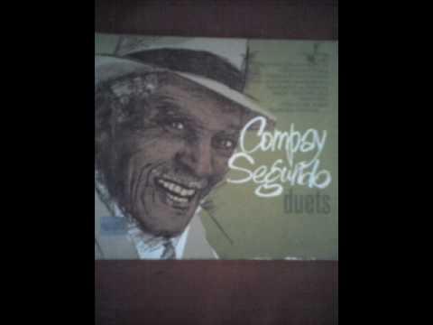 Compay Segundo - Baby Keep Smiling mp3 ke stažení