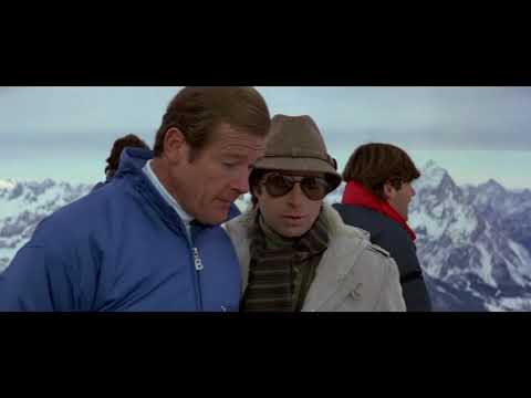 For Your Eyes Only 1981 720p HDTV 04