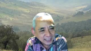 1.4 Diskusi_apt Gde Yulian Yogadhita, M Epid