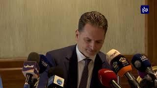 الأونروا تعلن عن تقليص عجزها المالي إلى 21 مليون دولار - (19-11-2018)