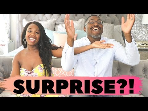 we're-pregnant!-(live-reactions!)-|-infertility-ivf-journey-|-our-pregnancy-announcement