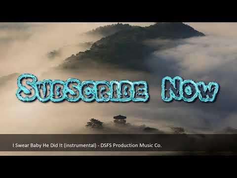 Zhu - Automatic (Feat. Aluna George) (Vindata Remix)