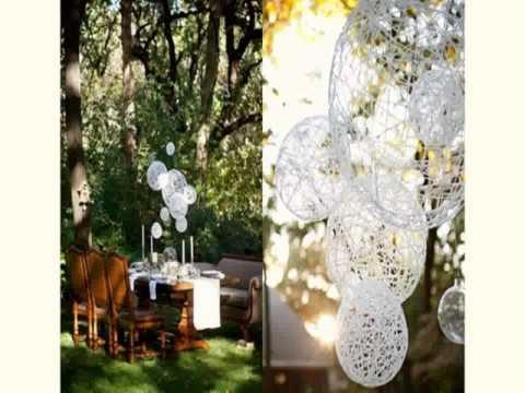 new-elegant-wedding-decoration-ideas