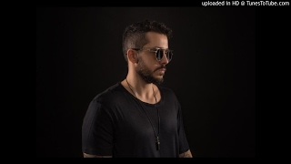 Download Video Andre Gazolla @ 303lovers Radio - SET 2017 [FREE DOWNLOAD] MP3 3GP MP4