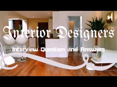 Interior Design Fresh Graduate Jobs Dubai