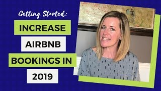 Gambar cover How to increase bookings on Airbnb and VRBO (2019)